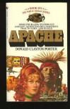 Apache - Donald Clayton Porter