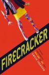 Firecracker - David Iserson