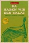 Da haben wir den Salat: Ein Fall für Rubin und Bernstein - Sven Görtz