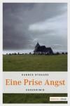 Eine Prise Angst - Hannes Nygaard