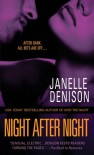 Night After Night - Janelle Denison