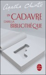 Un cadavre dans la bibliothèque - Agatha Christie
