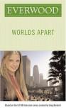Worlds Apart - Melinda Metz