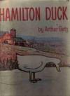 Hamilton Duck - Arthur Getz