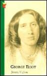 George Eliot - Jenny Uglow