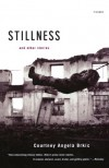 Stillness: And Other Stories - Courtney Angela Brkic