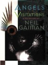 Angels and Visitations: A Miscellany - Neil Gaiman