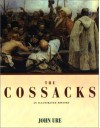 The Cossacks - John Ure