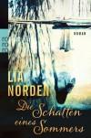 Die Schatten eines Sommers - Lia Norden