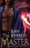 The Master (The Sons of Destiny, Book 3) - Jean Johnson