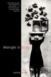 Midnight in Sicily - Peter Robb