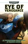 Eye of Vengeance - Graham McNeill
