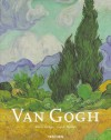 van Gogh - Ingo F. Walther