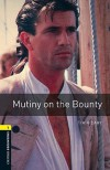 Mutiny on the Bounty - Tim Vicary