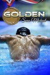 Golden - Sean Michael