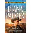 Betrayed by Love - Diana Palmer, Kathie DeNosky