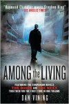 Among the Living - Dan Vining