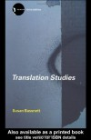 Translation Studies - Susan Bassnett