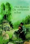 De Verloren Schat - Thea Beckman