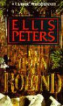 The Horn of Roland - Ellis Peters