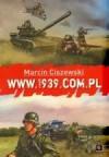 www.1939.com.pl - Marcin Ciszewski