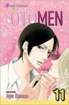 Otomen, Volume 11 - Aya Kanno