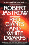 Red Giants and White Dwarfs (Third) - Robert Jastrow