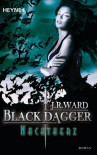 Nachtherz: Black Dagger 23 - Roman - J. R. Ward