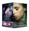 Vampire Academy Box Set - Richelle Mead