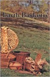 Earth Basketry - Osma G. Tod