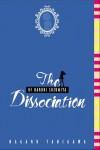 The Dissociation of Haruhi Suzumiya - Nagaru Tanigawa