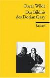 Das Bildnis Des Dorian Gray - Oscar Wilde, Ingrid Rein, Ulrich Horstmann
