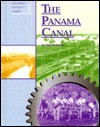 Bh: Panama Canal - Tim McNeese