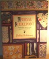 Medieval Needlepoint - Debby Robinson