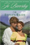 The Stolen Bride - Jo Beverley