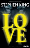 Love - Wulf Bergner, Stephen King