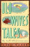 Old Wives's Tales - Sue Castle