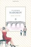 Bend Sinister (Penguin Modern Classics) - Vladimir Nabokov