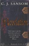 Revelation - C.J. Sansom