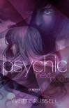 The Psychic Next Door - Yvette Russell