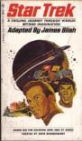 Star Trek 1 - James Blish