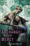Archangel of Mercy - Christina Ashcroft
