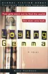 Losing Gemma - Katy Gardner