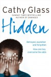 Hidden - Cathy Glass