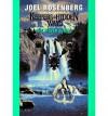 The Silver Stone - Joel Rosenberg