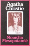 Moord in Mesopotamië - Myra Vreeland, Agatha Christie