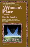 A Woman's Place - Marita Golden