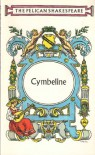 Cymbeline - Robert B. Heilman, Robert H. Heilman, William Shakespeare