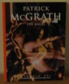 '''THE ANGEL'' AND OTHER STORIES (PENGUIN 60S)' - PATRICK MCGRATH