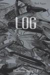 Log: Fangbuch / Fishing Log (SachKuss): 1 (Edition Anglerglueck) - Mark Pepper